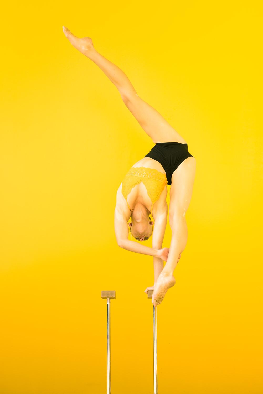 Amanda Yellow-1.jpg