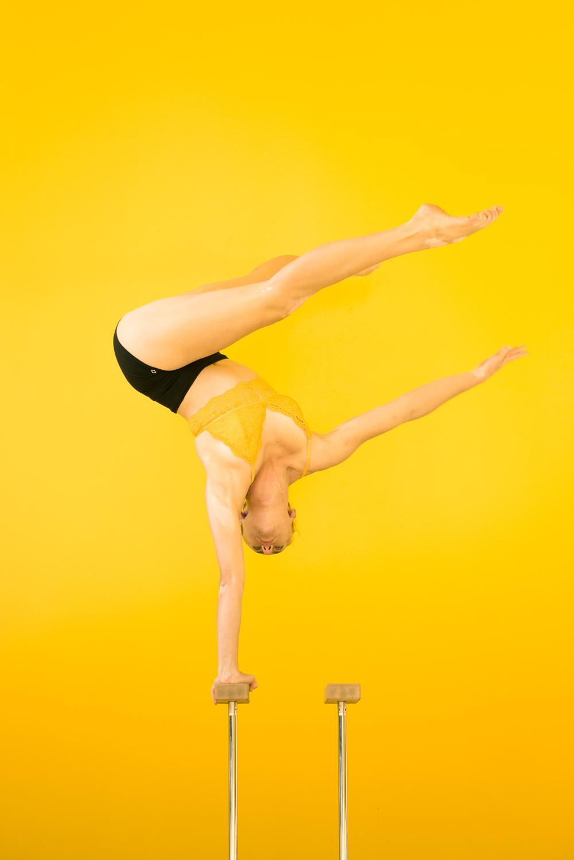 Amanda Yellow-2.jpg