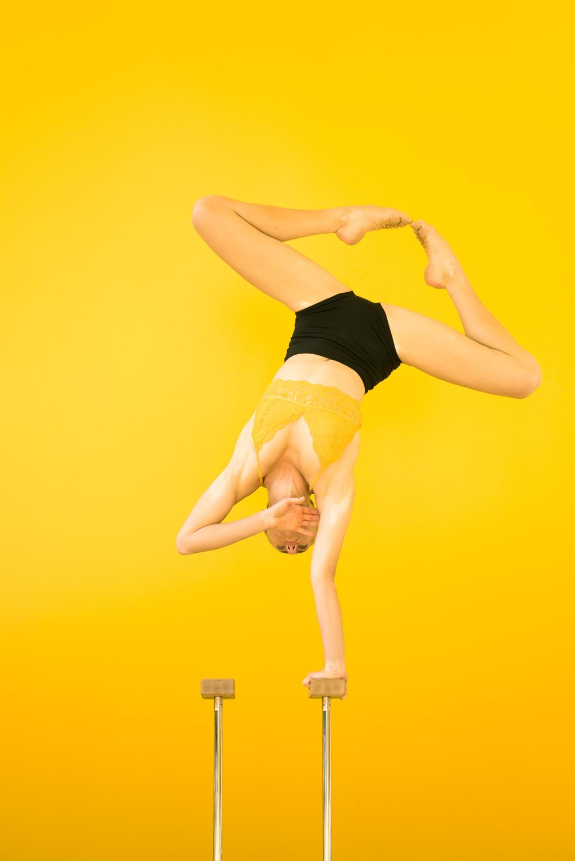 Amanda Yellow-4.jpg