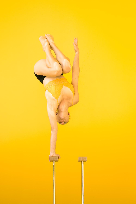 Amanda Yellow-5.jpg