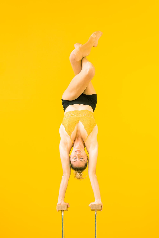 Amanda Yellow-6.jpg