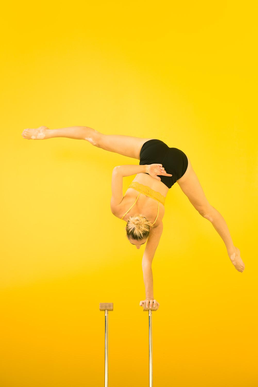 Amanda Yellow-7.jpg