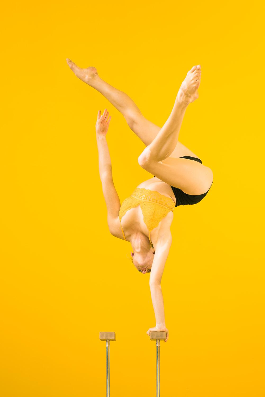 Amanda Yellow-14.jpg