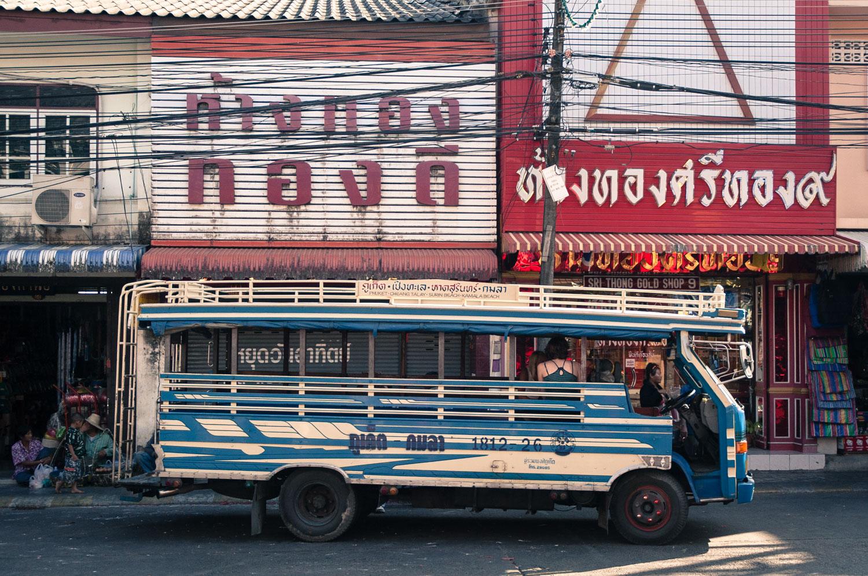 Thailand-12.jpg