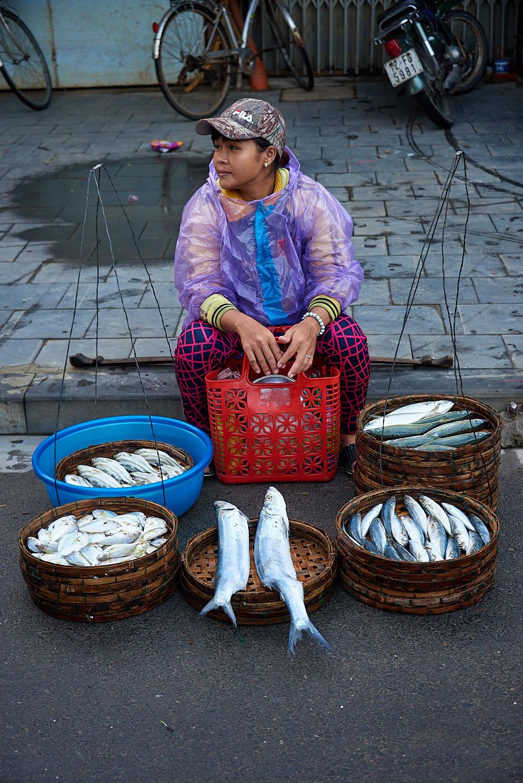 Vietnam-381.jpg