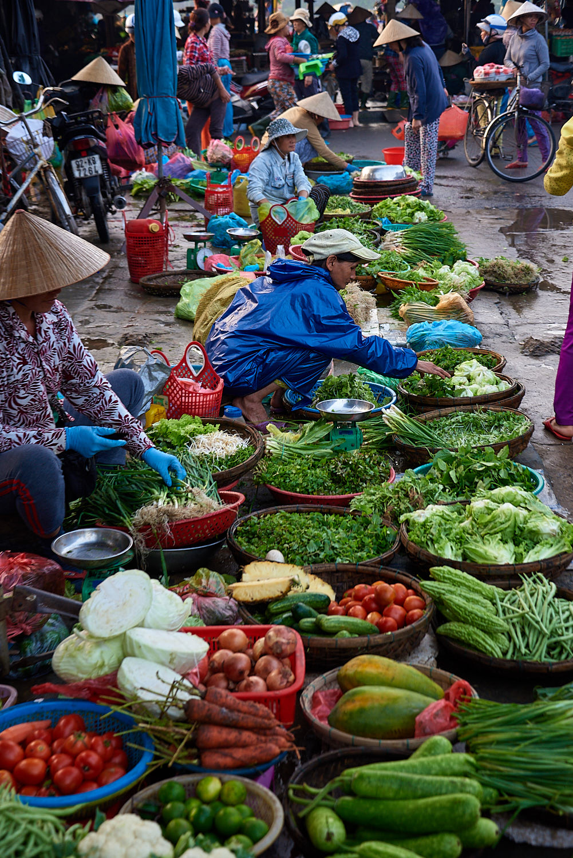 Vietnam-412.jpg