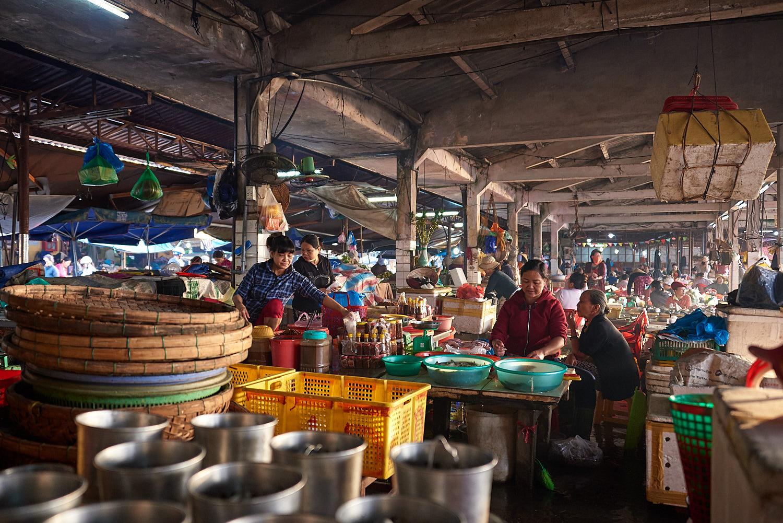 Vietnam-453.jpg