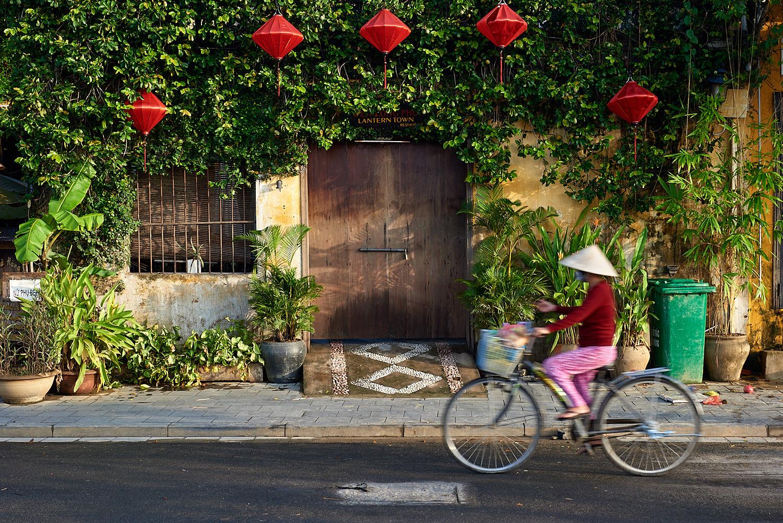 Vietnam-504.jpg