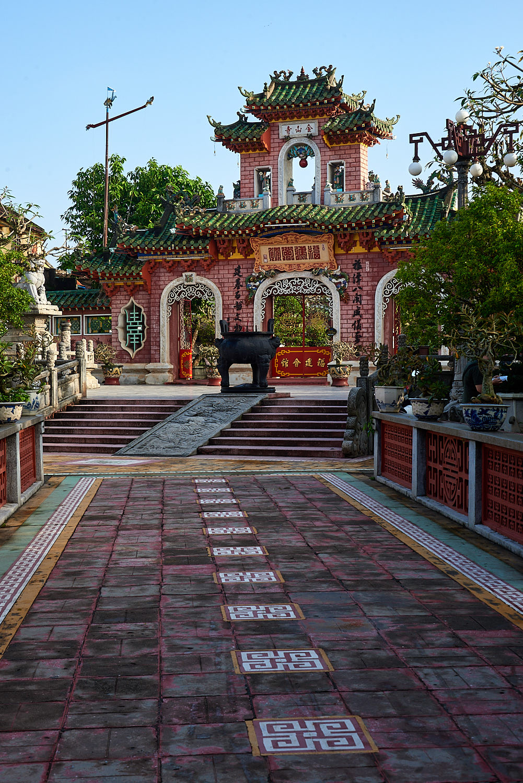 Vietnam-640.jpg