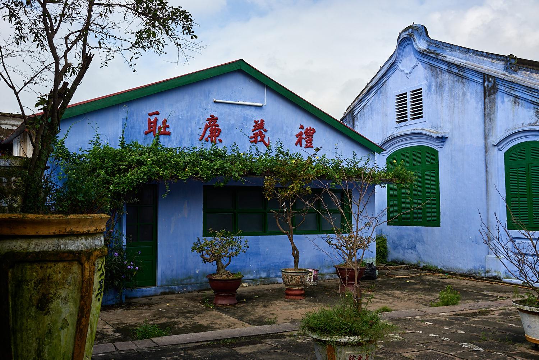 Vietnam-752.jpg