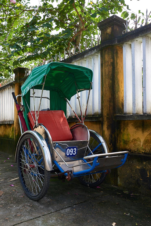 Vietnam-951.jpg