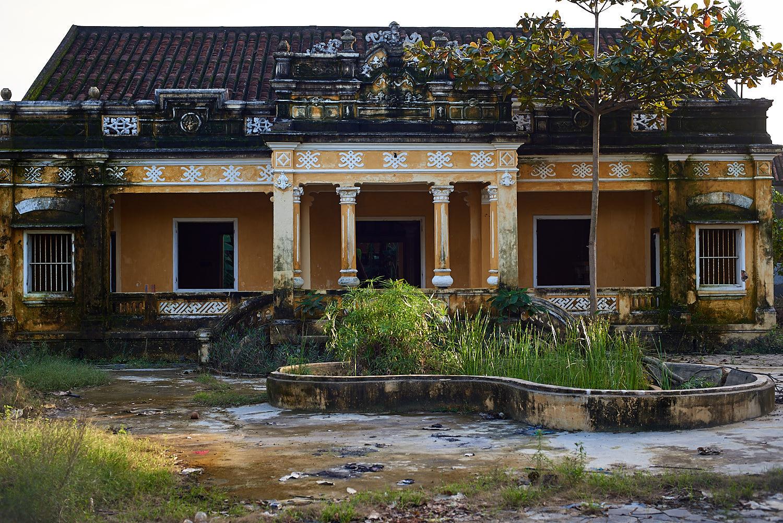 Vietnam-962.jpg