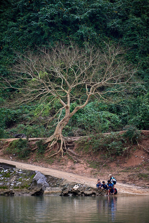 Vietnam-1164.jpg
