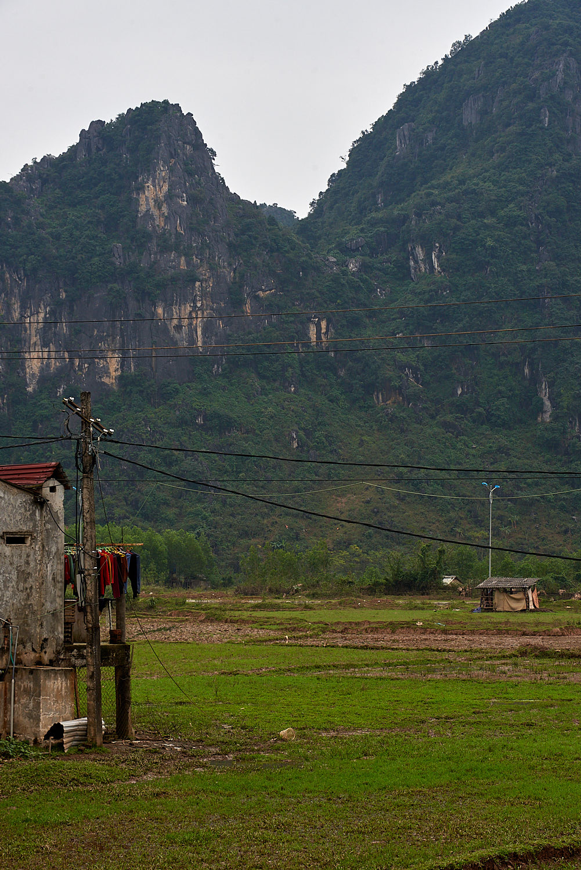 Vietnam-1359.jpg