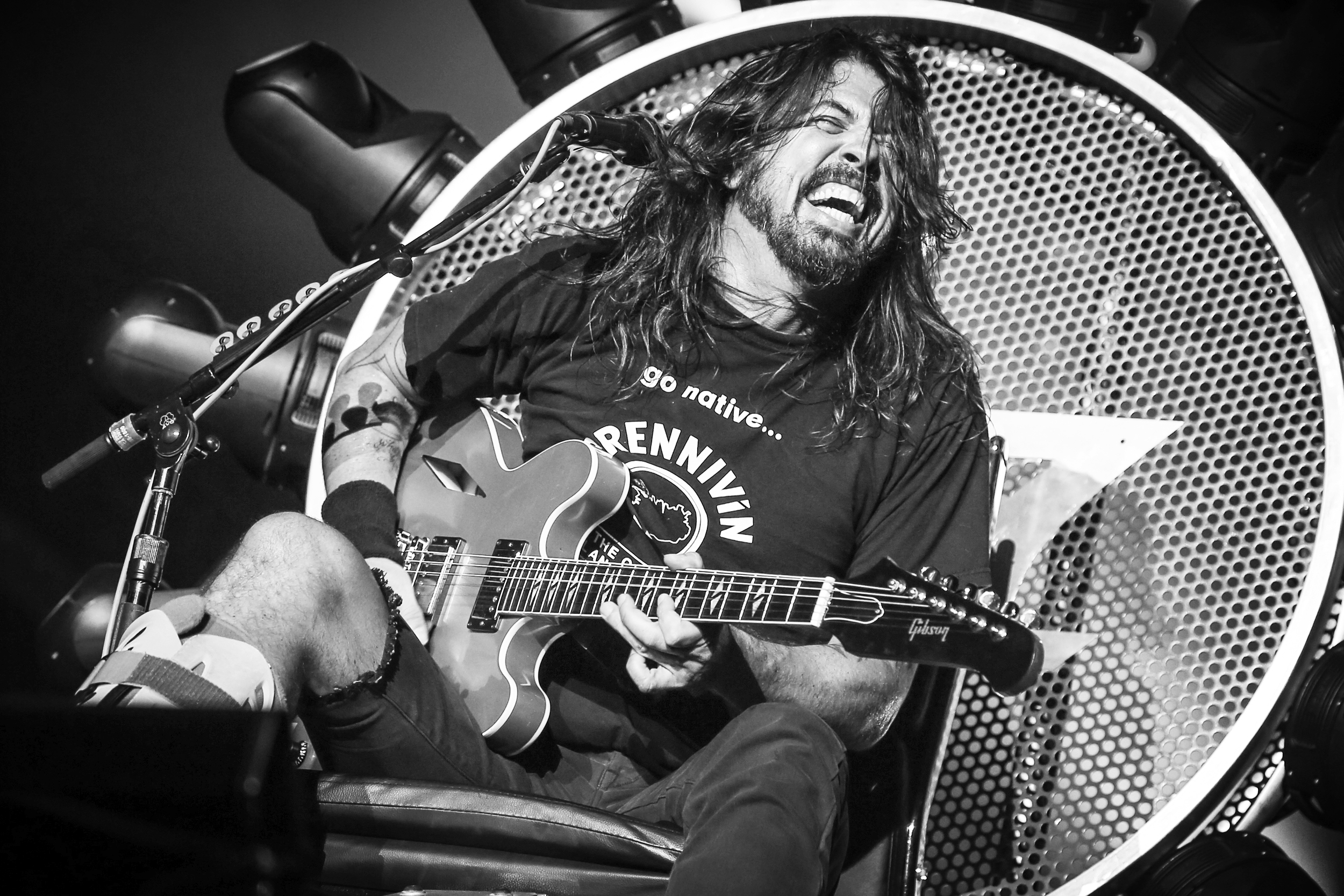 FooFighters_092215_0188.jpg