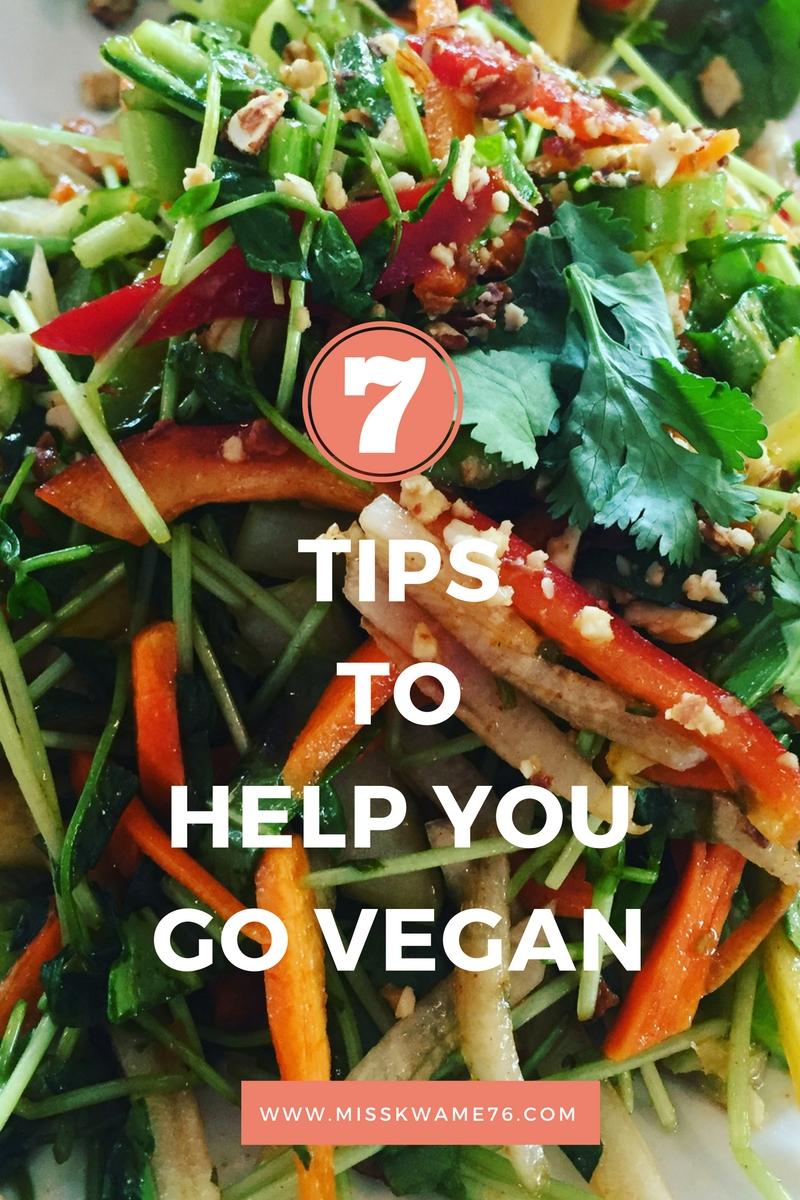 7 Vegan Tips.jpg
