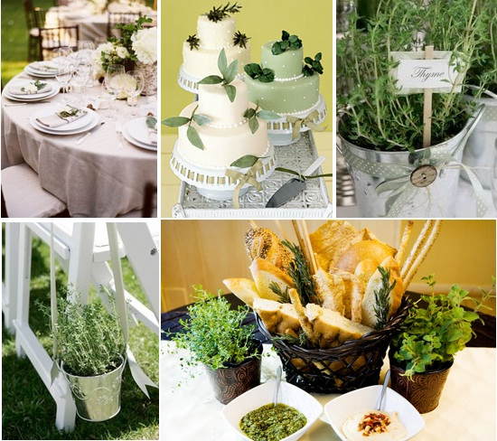 green-wedding.jpg