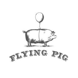 flyingpiggrey.jpg