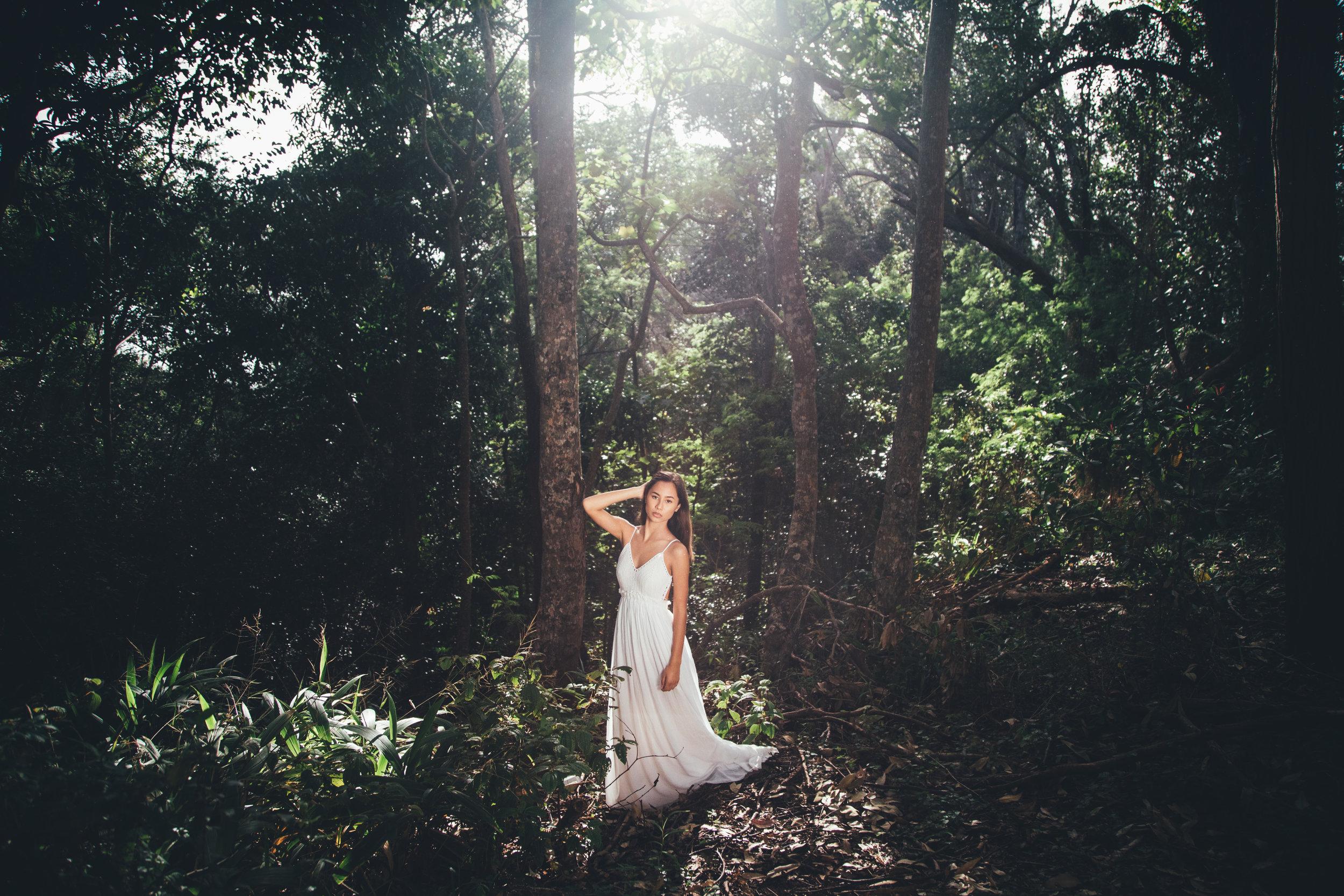 KirraRaina-Jungle-INSTA-31.jpg