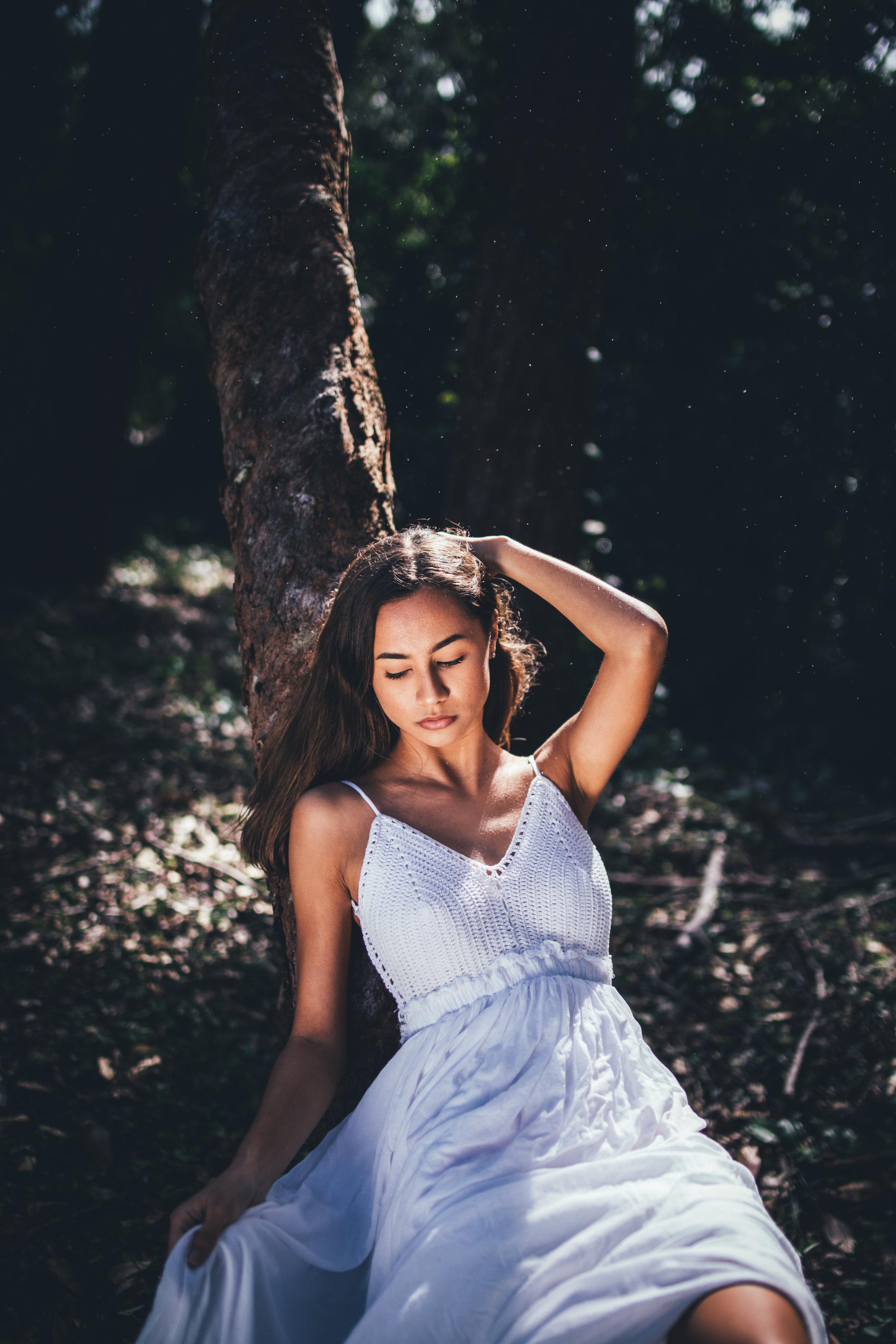 KirraRaina-Jungle-INSTA-20.jpg