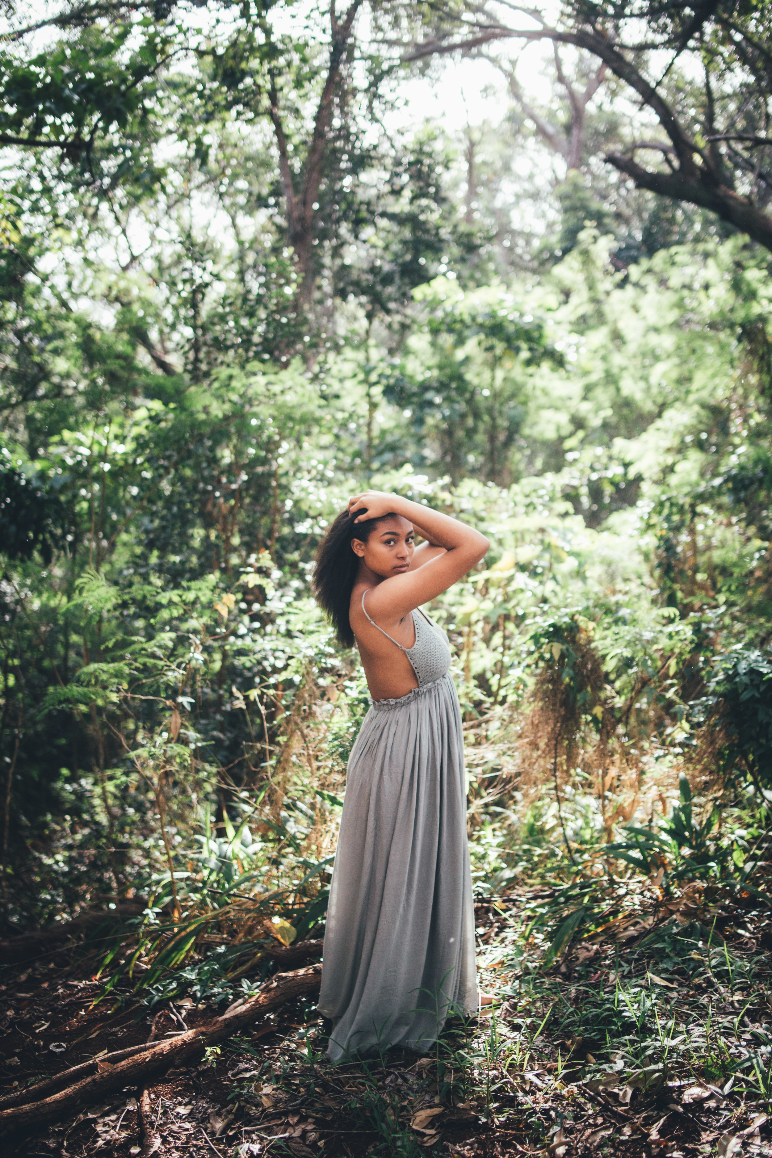 KirraRaina-Jungle-INSTA-29.jpg