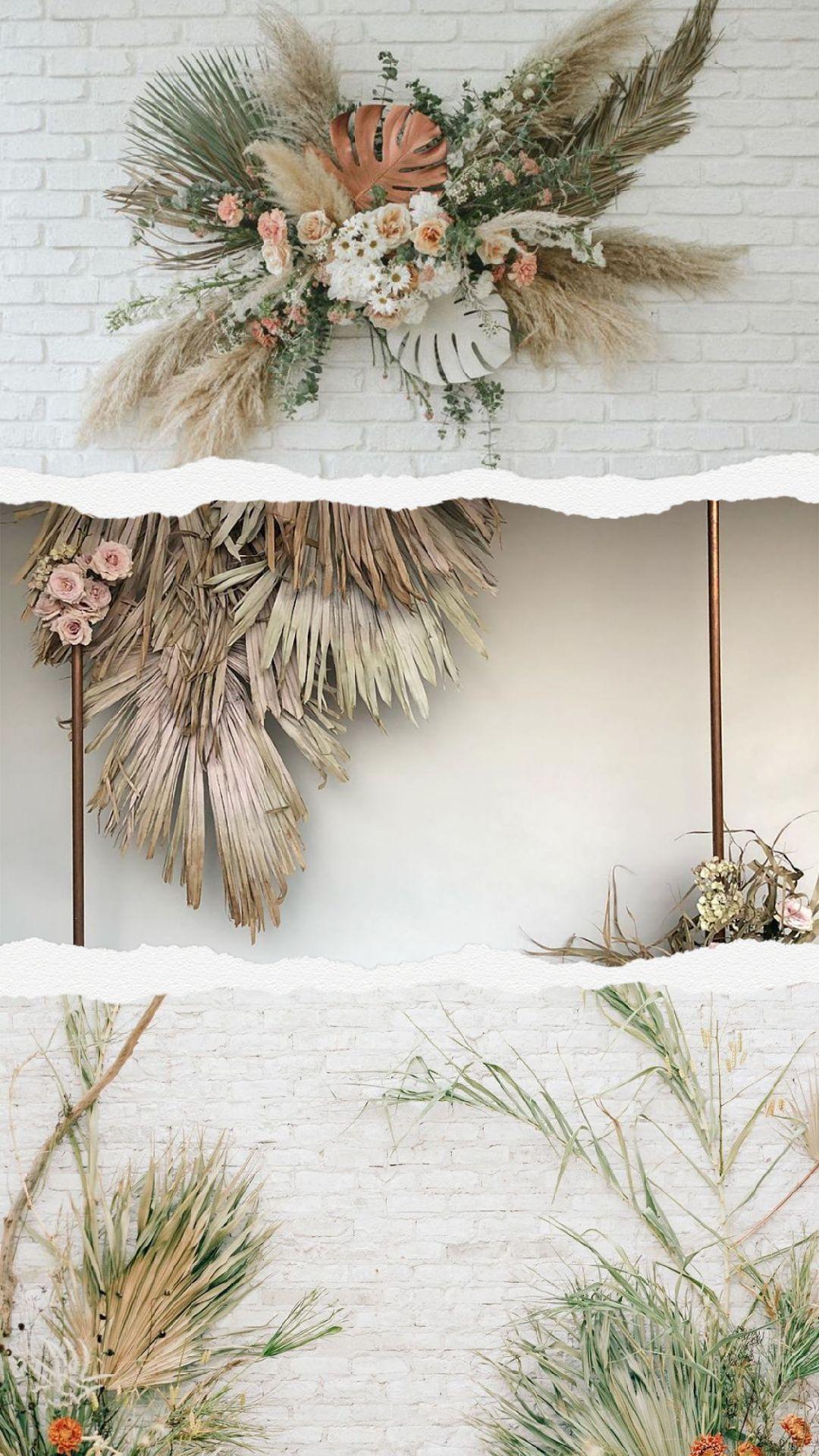 dried flower wall.jpg
