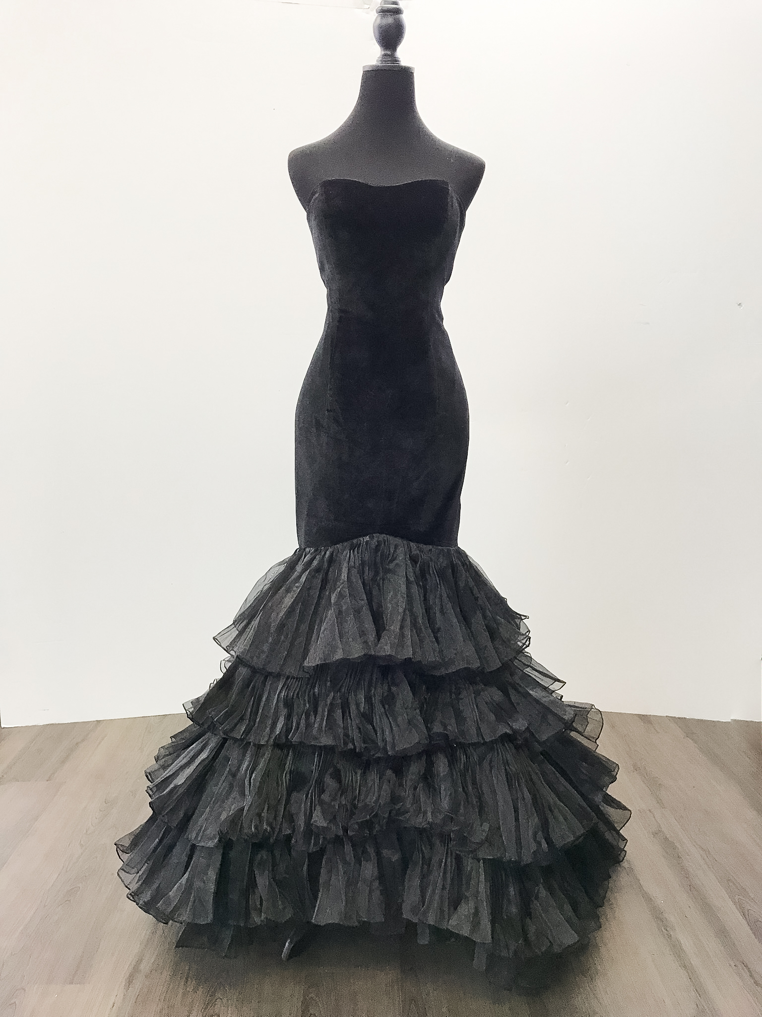 black ball gown-INSTA.jpg