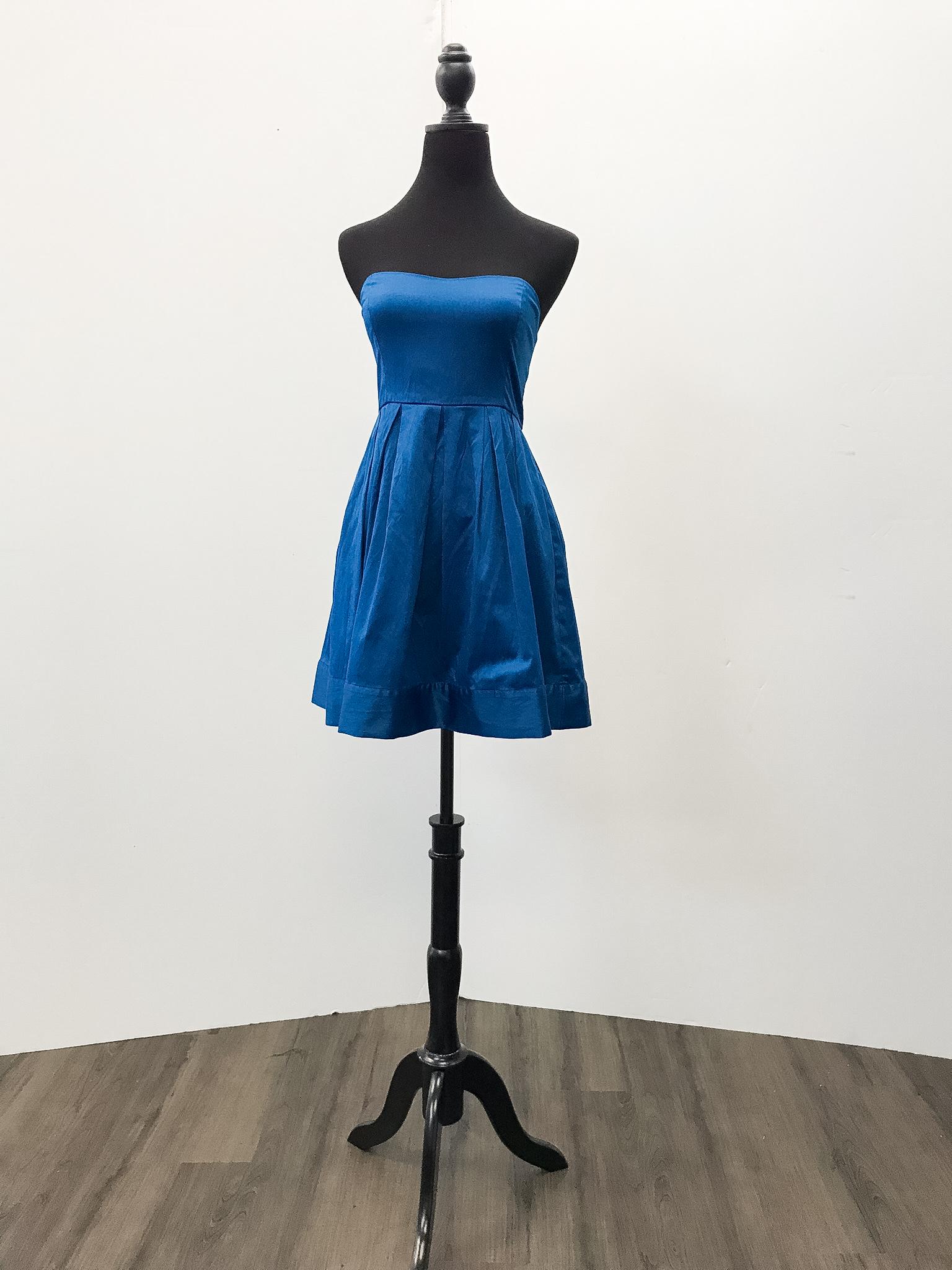 blue strapless-INSTA.jpg