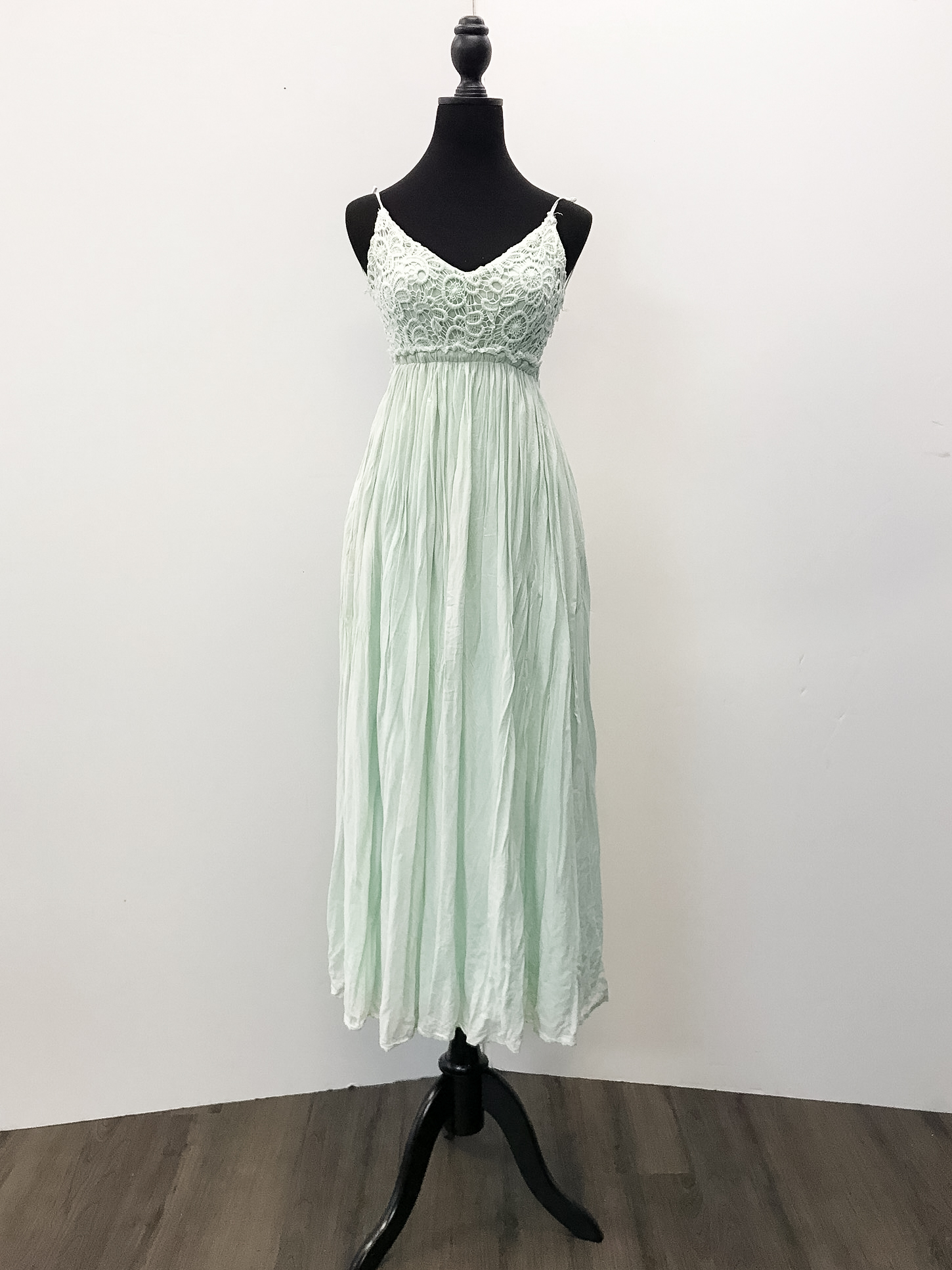 free people light green-INSTA.jpg