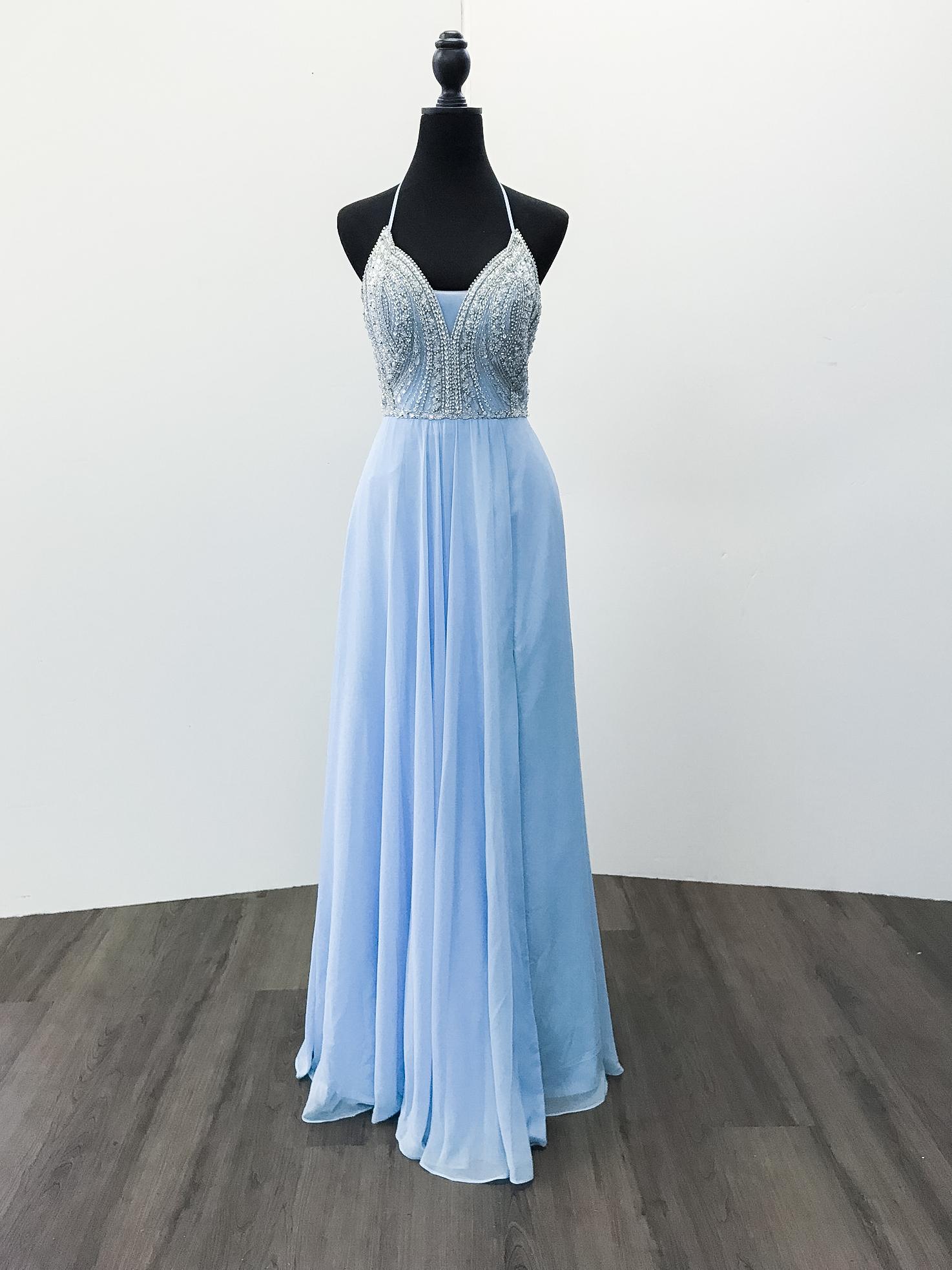 prom dress-INSTA.jpg