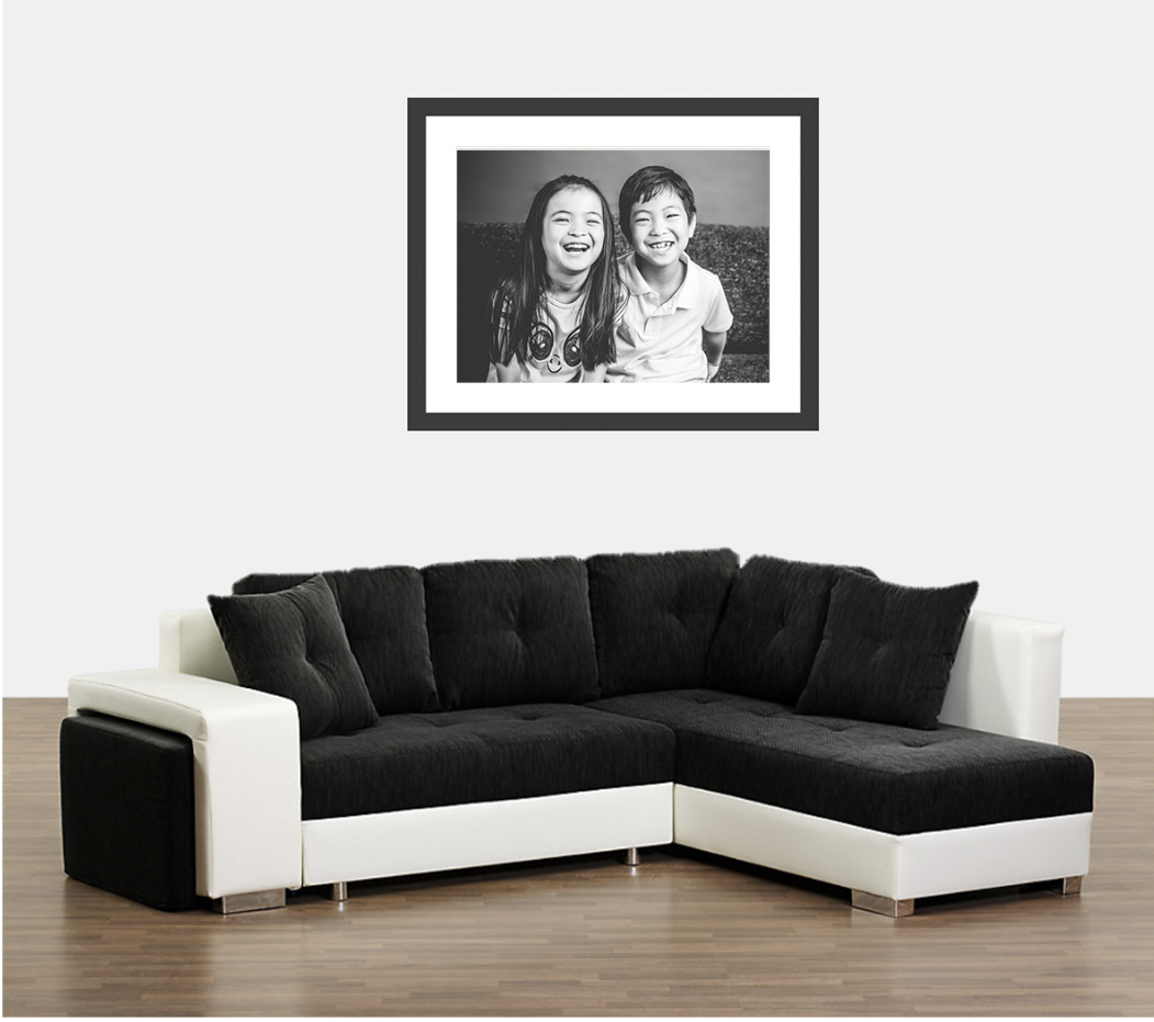 couch and wall art.png