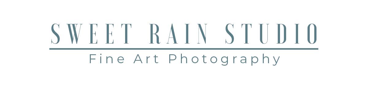 Logo Sweet Rain Studio 2019-Seaform Green Text No Circle. 1x4psd.jpg