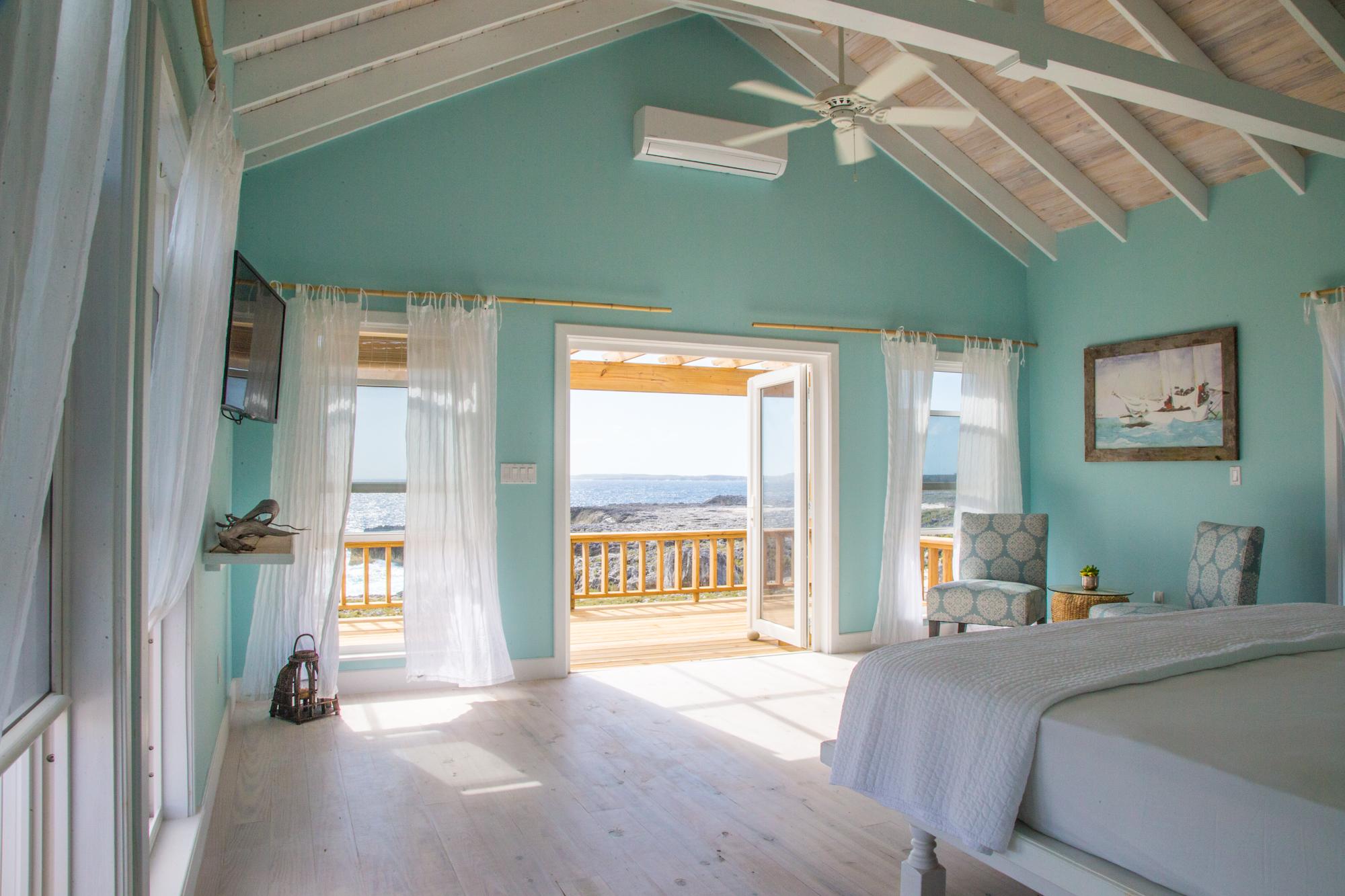 Ocean-Tally-Eleuthera-Ocean-Cottage-01