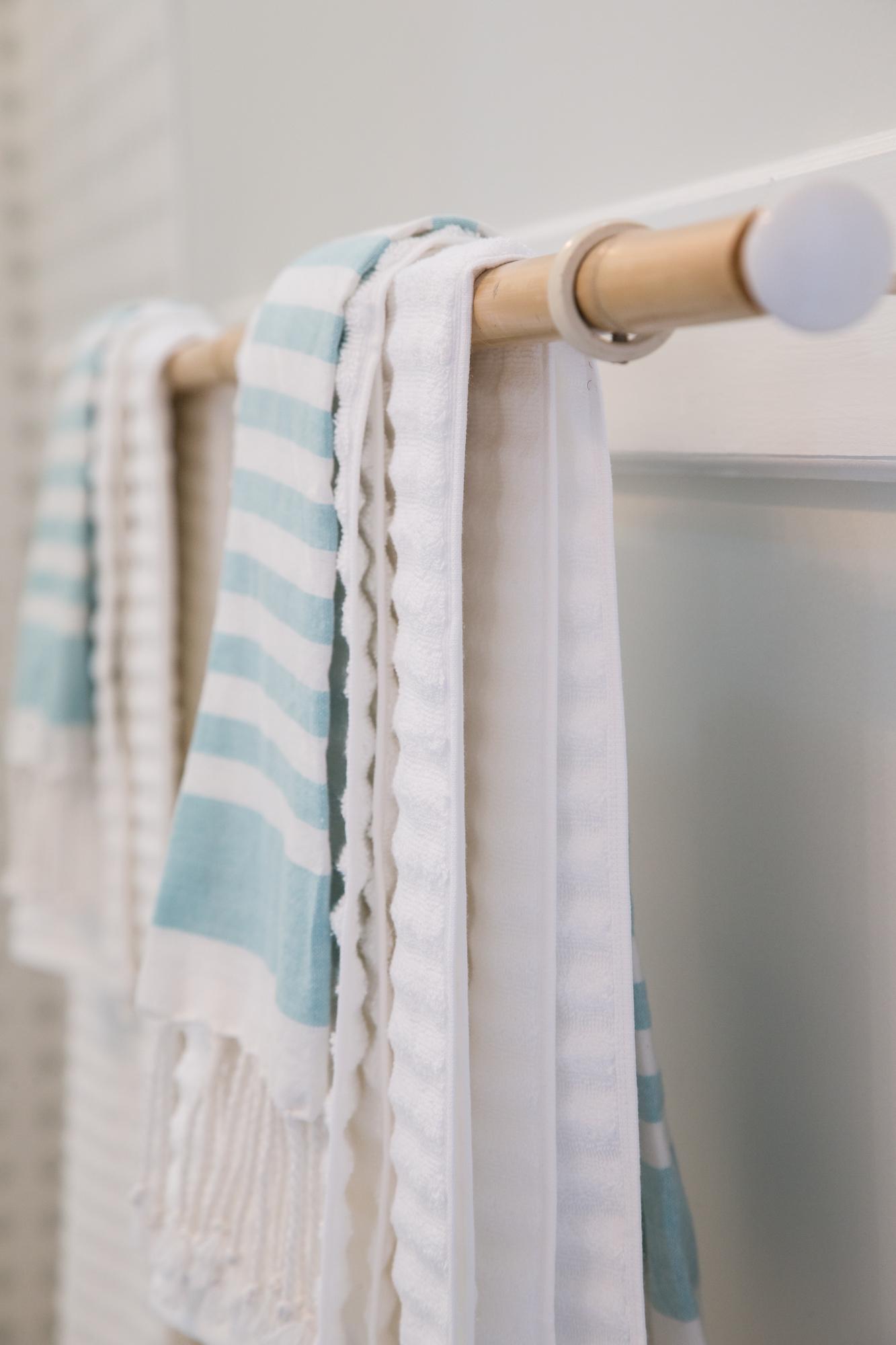 Ocean-Tally-Eleuthera-Bathroom-Detail