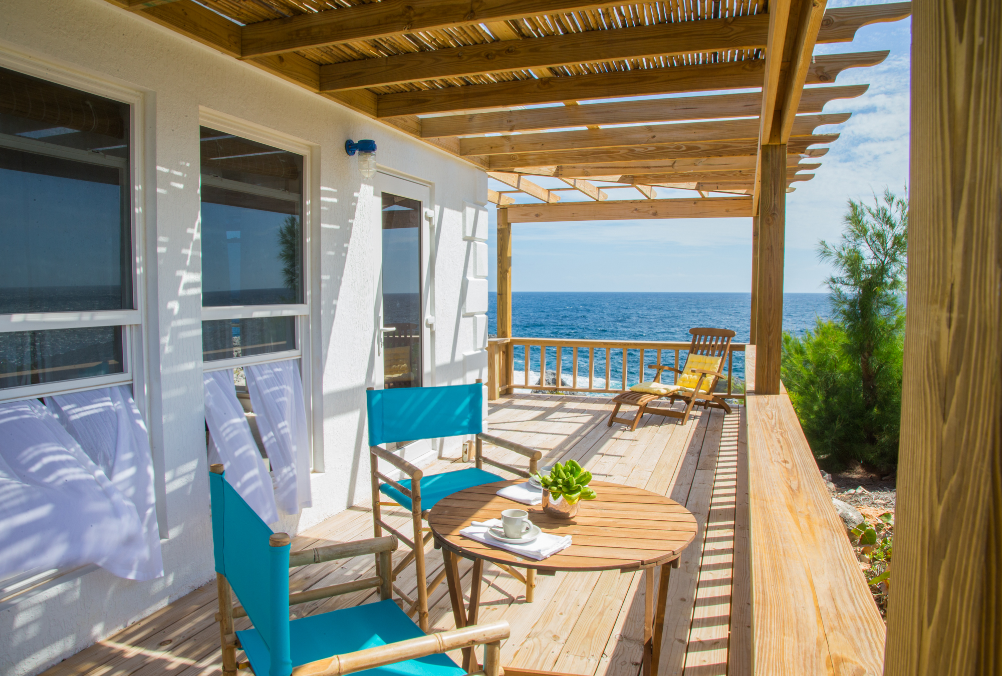 Ocean-Tally-Eleuthera-Private-Deck-02