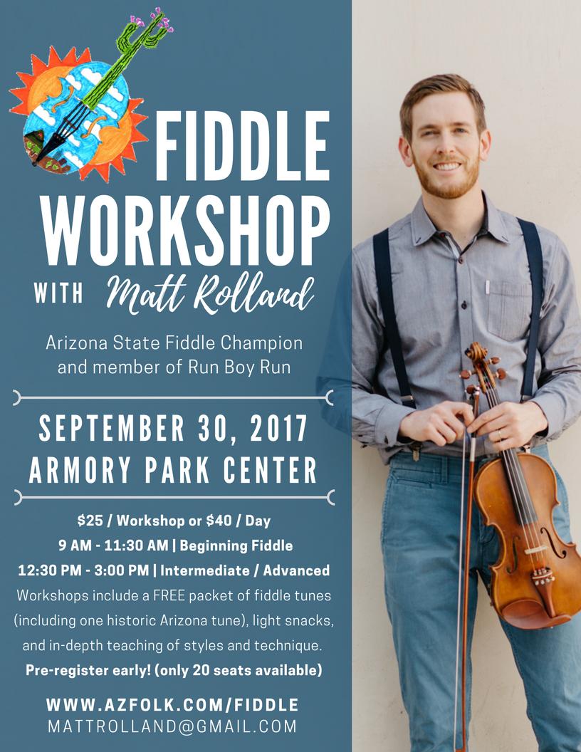 Fiddle Workshop SEPT 2017.png