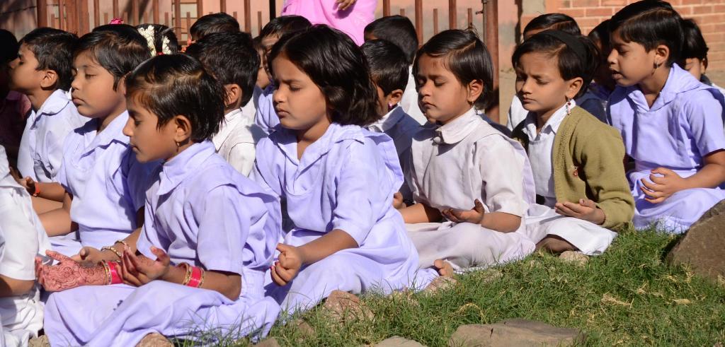 aol_schools_kids_meditating.jpg