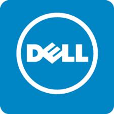 Dell Direct Giving Campaign