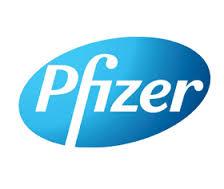 Pfizer Foundation Matching Gifts Program