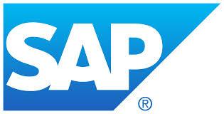 SAP Matching Gift Program
