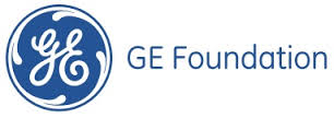 The GE Foundation