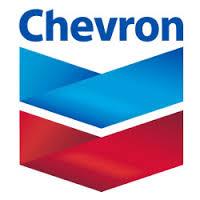 Chevron Humankind Matching Gift Program