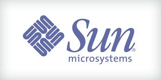 Sun Microsystems, Inc.