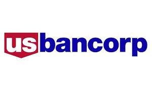 US Bancorp Foundation