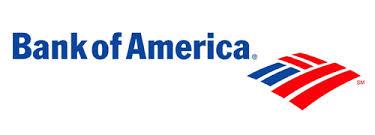 Bank of America Matching Gifts