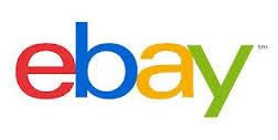 eBay Matching Gifts Program