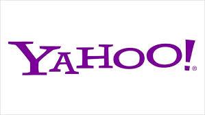 Yahoo Matching Gifts Program