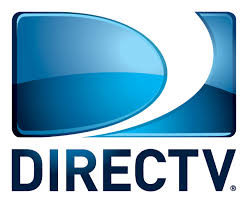 Direct TV Matching GIft Center