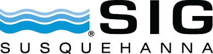 Susquehanna International Group (SIG)