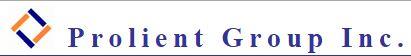 Prolient Group Corp.